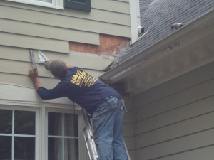 Exterior Remodeling-siding-repair-bill-peterson