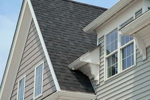 roofing-contractor-in-raleigh-nc