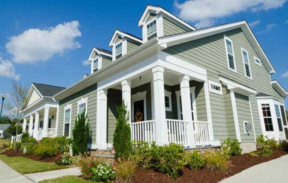 Raleigh Roofing Repair Nc Roof Replacement Siding